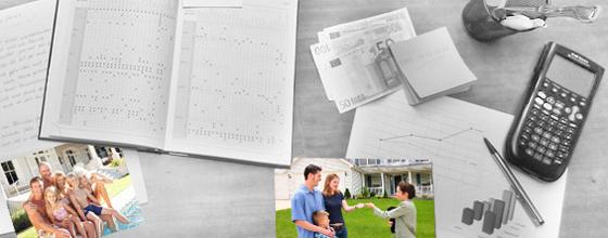 Mietvertrag Ferienhaus Mietvertrag Ferienwohnung Muster