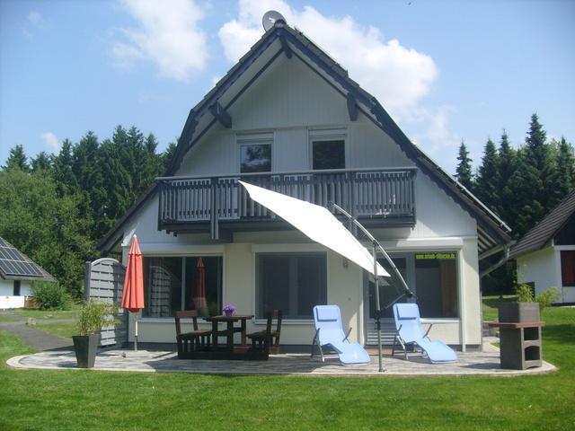 luxusferienhaus-am-silbersee-20516-bild-1-best