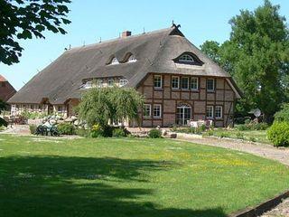Rügen-Fewo 207