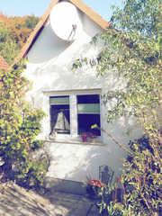 Ferienhaus Rickert Hausansicht