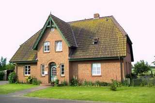 Volkert-Ady-Weg 7 Ruhige Seitenstrasse mit Stellplatz vorm Haus