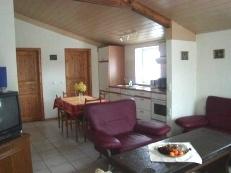 ferienwohnungen wiesenhof in kranenburg objekt nr 290. Black Bedroom Furniture Sets. Home Design Ideas