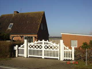 Haus am Schlei Noor Ferienwohnungen Haus am Noor