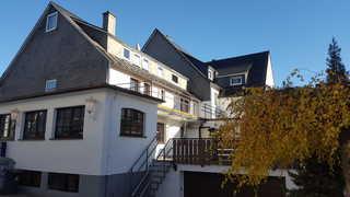Ferienhaus Boedefelder Ferienhaus Boedefelder