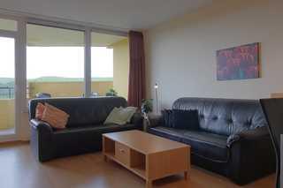 Apartment 541