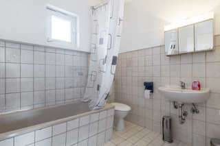 4 Zimmer Apartment | ID 5641 | WiFi