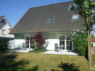 Ferienhaus Wiesenblick/MEYH Haus
