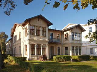 (Brise) Villa Luna Villa Luna