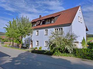 Landurlaub Wittmann Ferienhof Wittmann