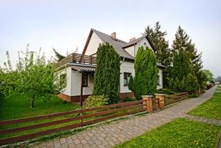 Haff - Ostseeferienhaus (Nebengebäude)