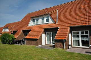 Nr. 18 - Ferienhaus Im Groden / Nähe Kurzentrum Garten / Terrasse