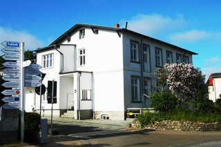 Ferienwohnungen im Ostseebad Göhren REB785 Ferienwohnungen im Ostseebad Göhren REB785