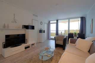 Apartment 272