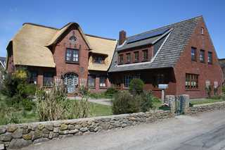Haus Tholund