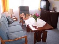 Wohnzimmer 79