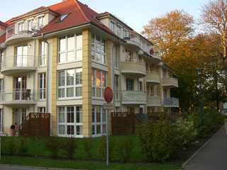 *Haus Lee / App. Lee 8 / Janitschek GM 69403 Haus Lee