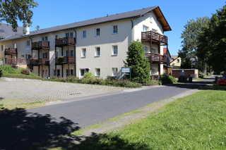 Bergblick Frauenwald - Fewo.cc Haus Bergblick