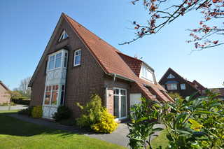 Nr. 24 - Ferienhaus Im Groden / Nähe Kurzentrum Garten / Terrasse
