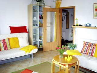 *Ferienwohnung LEE 13 / Schröder M. GM 69819