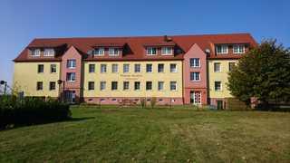 Ferienwohnung Lachmöwe/DHEI Haus