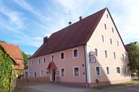 Ferienhaus-Selz