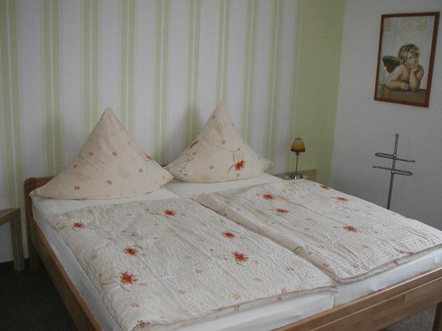 Oberweser Schlafzimmer