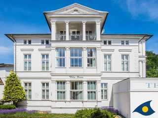 Villa Anna Whg. 04 - Coralle Villa Anna
