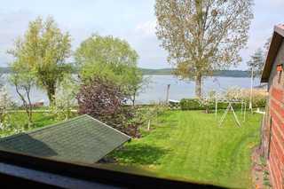 Ferienwohnungen direkt am See Userin SEE 6040 Ferienwohnungen mit Seeblick