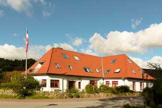 Alte Post Alte Post