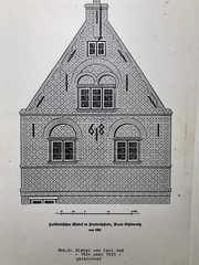 Wohnen im Denkmal - Eckbäckerhaus von 1681