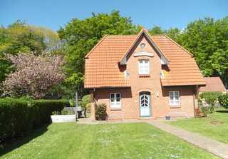 Starklef 18 a Haus in ruhiger Seitenstraße