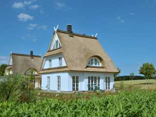 Ferienhaus Einhorn Einhorn