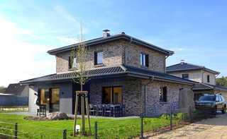 Zemp_Villa Kiesel Außenbereich