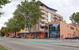 Ates Hotel Garni Allgaier Bertold Außenansicht