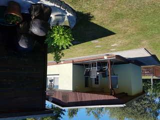 Ferienhaus Ella Pie Ihr Ferienhaus