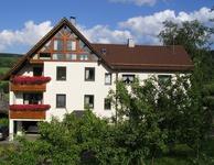 Bohn-Ferienwohnungen