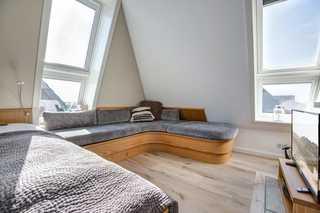 Willms Living, Sky Wohnzimmer