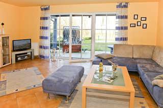 Landhaus zum Strande - 44-08 a99w2498-39mb