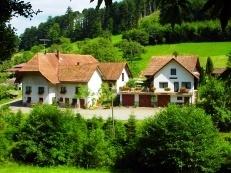 Müllerleile-Hof