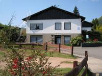 Haus Uta
