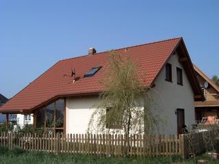 Kölp - Wickboldt Wohnhaus