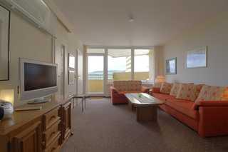 Apartment 281
