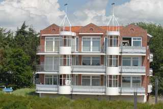 Haus Quisisana