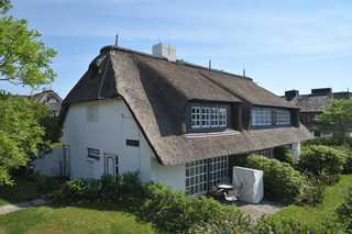 Elbe, Wohnung Nr. 8