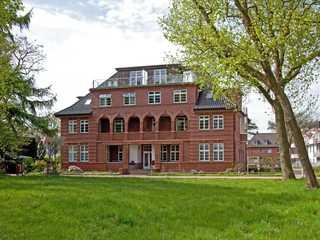 Villa Höger Whg. 04 Villa Höger