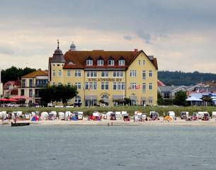 Hotel Schweriner Hof Hotel Schweriner Hof