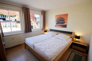 Haus Margarete, Whg. 4