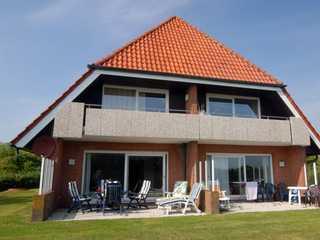 Haus Hooge