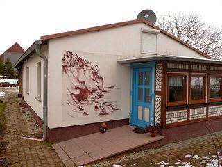 Rügen-Fewo 244