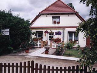 Fewo Tannenhof Tannenhof